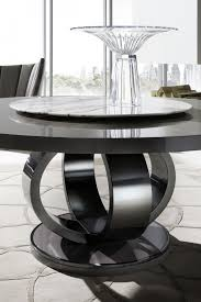 giorgio collection dining tables giorgio vision dining table round