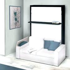 lit armoire canapé lit armoire canape meuble avec lit escamotable lit rabattable avec