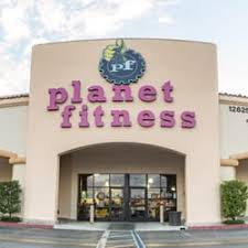 planet fitness moreno valley 31 photos 54 reviews gyms