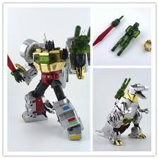 2017 transformation tf masterpiece mp 08 wb 03f grimlock pvc