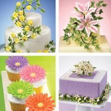 14 best wilton method course 4 images on pinterest gum paste