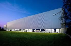 nike air hangar fubiz media