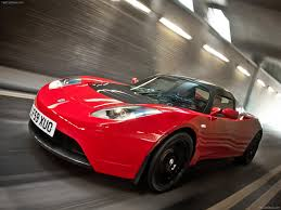 electric cars tesla tesla roadster uk 2010 pictures information u0026 specs
