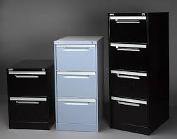 Elite Built Filing Cabinet Elite Built Filing Cabinets Melbourne Digitalstudiosweb