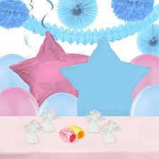 decorations for baby showers ideas decorations and supplies