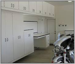 Closetmaid Garage Storage Cabinets Rubbermaid Garage Cabinets Home Depot Furniture Home Fascinating