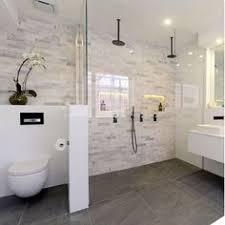 bathroom wall designs 65 stunning contemporary bathroom design ideas to inspire your