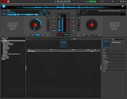 full version virtual dj 8 virtual dj pro infinity 8 2 3994 full crack masterkreatif