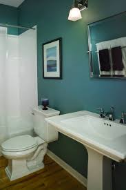 Easy Bathroom Ideas Bathroom Modern Bathroom Ideas Latest Small Bathroom Designs