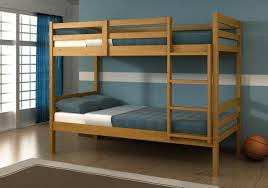 Bunk Bed With Dresser Bedding Excellent Solid Wood Bunk Beds Twin Over Full Stackable