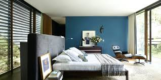 blue color schemes for bedrooms blue paint living room younited co