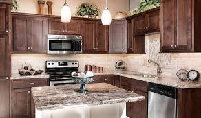 Arizona Kitchen Cabinets Home Interior Design Ideas - Kitchen cabinets scottsdale