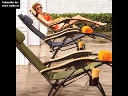 Relax The Back Lift Chair Zero Gravity Chair Designs Relax The Back With Chairs