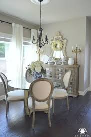 round back dining room chairs 19 aa52fe426826f34c9a51f5babb07f084