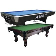 new pool tables for sale american pool tables for sale uk s highest rated billiards seller