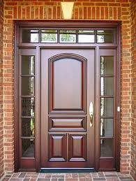 main door designs for indian homes clever design ideas front door designs for houses photos indian