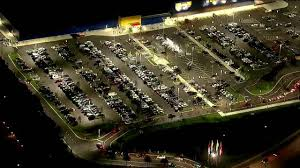 when does ikea have sales jacksonville ikea store opens to great fanfare