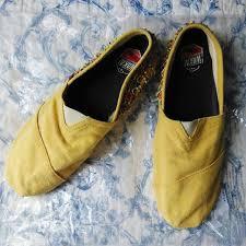 Harga Sepatu Wakai Taman Anggrek original wakai shoes preloved fesyen wanita sepatu di carousell