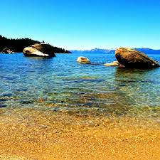 Nevada beaches images Beaches in nevada inspiring photos and tips trover jpg