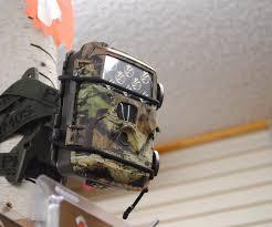 clarks all sports hunting firearms optics