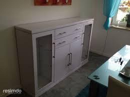 küche mit folie bekleben möbel bekleben hochglanz weiß bilder farben kommode möbel