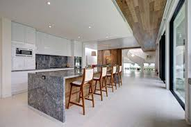 Contemporary Kitchen Islands With Seating Contemporary Kitchen Islands With Seating Modern Kitchen Island