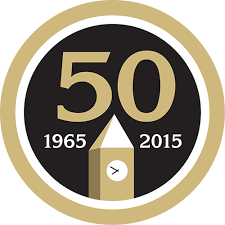 fiftieth anniversary 50th anniversary celebrations officially get underway uccs