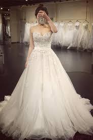 Custom Wedding Dress Wedding Dresses U2013 Loverbridal