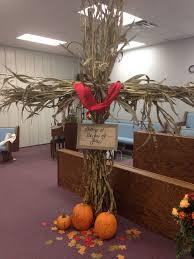Pinterest Harvest Decorations Best 25 Fall Church Decorations Ideas On Pinterest Hobby Lobby
