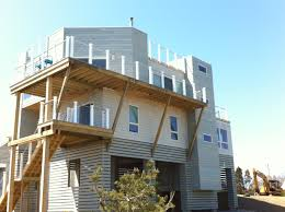 my house modular housing amazing deluxe home design