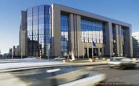 consiglio dei ministri europeo unione europea consiglio dell unione europea