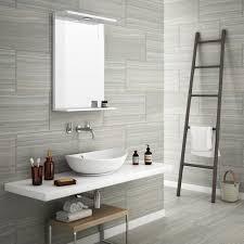 bathroom tiles for small bathrooms ideas photos beautiful bathroom tile ideas for small bathrooms crest bathroom