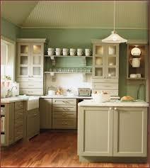 Martha Stewart Kitchen Cabinets Reviews Bullpen Us Kitchens Cabinet Designs