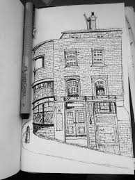 28 easy house drawing simple drawing of house 100 best simple drawing images on pinterest easy drawings simple