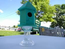 birdhouse home decor millie u0027s home decor u0026 more u2013 home decor treasures and more