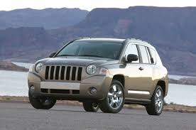 jeep compass 2009 review review 2007 jeep compass take two the about cars