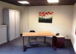 bureau virtuel aix marseille garde meuble aix en provence sherpabox sherpabox
