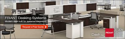 Wonderful Office Furniture Miami Wonderful Office Furniture Miami - Miami office furniture