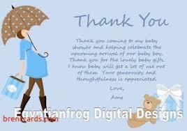 thank you cards bulk baby thank you cards bulk thank you card new gallery bulk