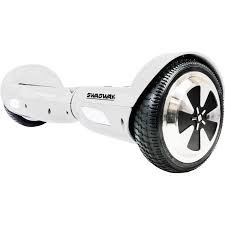 lexus hoverboard being ridden best hoverboards guide and self balancing scooter reviews