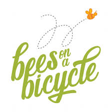 tennessee native plant society resources u2014 bees on a bicycle