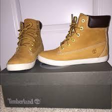 womens boots size 6 timberland s brattleboro 6 inch boots timberland s