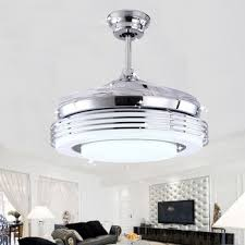 52 ceiling fan with light and remote control special discount silver ceiling fan light remote control ceiling