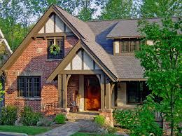 mountainside house plans michael mcdonough architecture asheville michael mcdonough