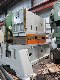 800 ton minster e2 800 ssdc press 6
