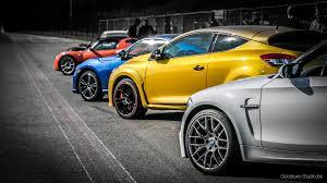 voiture de luxe location de voitures de luxe