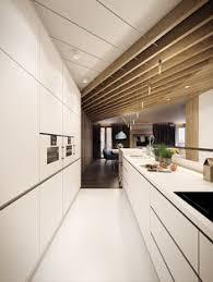 Elegant Decor Dramatic Interior Architecture Meets Elegant Decor In Krakow