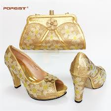 wedding shoes gold color compare prices on wedding shoes gold color online shopping buy