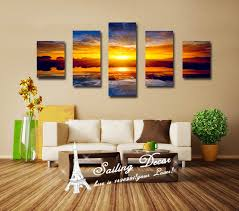 Home Interior Products Online by Online Get Cheap Standard Canvas Size Aliexpress Com Alibaba Group