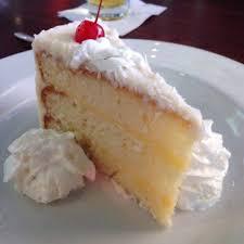 strawberry shortcake cheesecake yelp